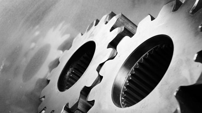 Hva betyr Digital Omstilling for toppledere?