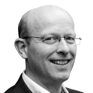 Kjell Thompsen