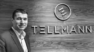 Tellmann DP
