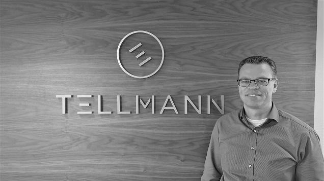 TELLMANN vokser og styrker gjennomføringskraften ytterligere innen digital forretningsutvikling, kundeopplevelse og innovasjon!