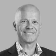 Øyvind Aronsveen